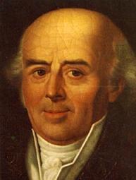 Samuel Hahneman